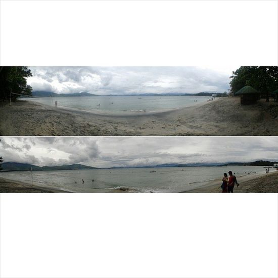 A great place indeed. Potpotography Landscape Mobilephotographyph Subic
