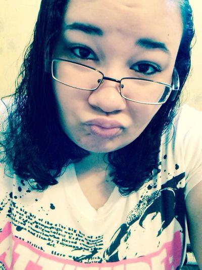 Kisses Beauty First/second Eye Em Like