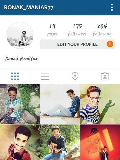 Followme Follow Me On Instagram ♥ Always&Forever<3 Looking Awesome Follow4follow Add Me On Instagram Followback Followforfollow Followshoutoutlikecomment