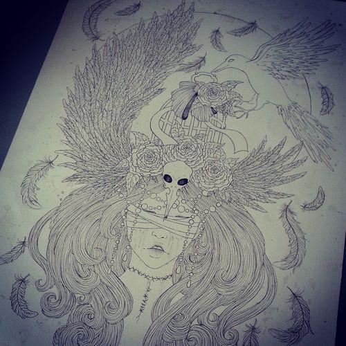 ART ♥ ArtWork