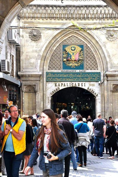 I Love My City Kapalicarsi Turkey ıstanbul Old Buildings Streetphotography old Grand Bazaar