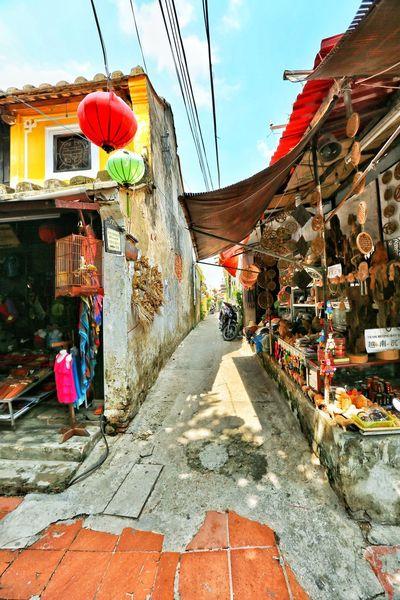 베트남 시장 003