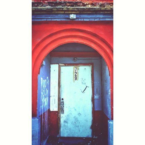 Cleanandsober Recoveryispossible Doorways Doortohell Urbex Urbexphotography Drug Free. Nightmares Of The Bottom