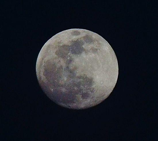 Finally it s full moon Full Moon Moon Nature Sky Astronomy Beauty Oujda Morocco Romantic Poetic سبحان_الله oujda 02 april 2015 22h25 f7.1 iso 400
