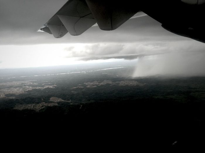 Nature Rain Raining Sky Rainy Day Taking Photos Clouds And Sky From My Window Aeroplane In The Sky