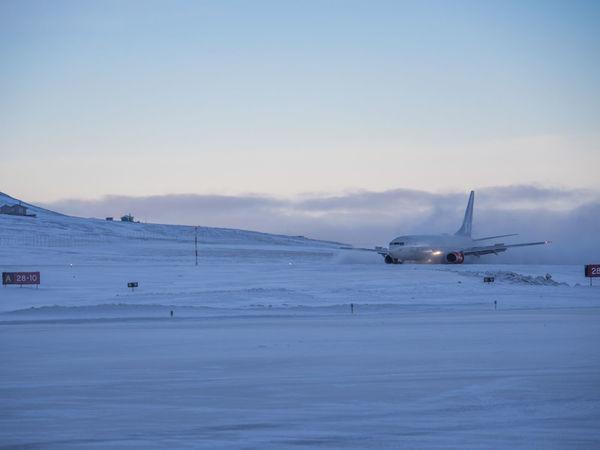 Airplain Window Airplane Airplane Wing AirPlane ✈ Airport Arctic Arctic Circle Day Flight Flightview Norweigian Outdoors Svalbard