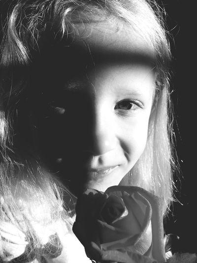 Blackandwhite Black And White Eyeem Black And White Eye4photography  Taking Photos The Moment - 2015 EyeEm Awards My Love❤ My Daughter ♥ My Princess ♥ EyeEm Best Shots