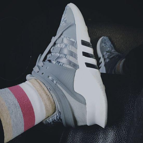 Adidas Adidas Originals Adidaseqt