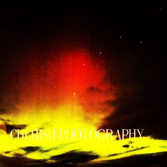 All The Neon Lights Cherishphotography.com Neon Lights