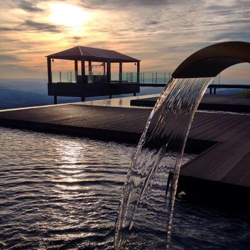 EyeEm Porto EyeEm Best Shots Landscape Pure Photography Perspectives Weekend waterflow