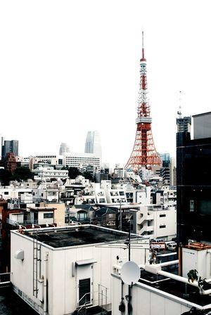 Japan Japan Scenery Japanese Architecture Eyemphotography Eye4photography  Eyem Best Shots Eyem Gallery Japan Love