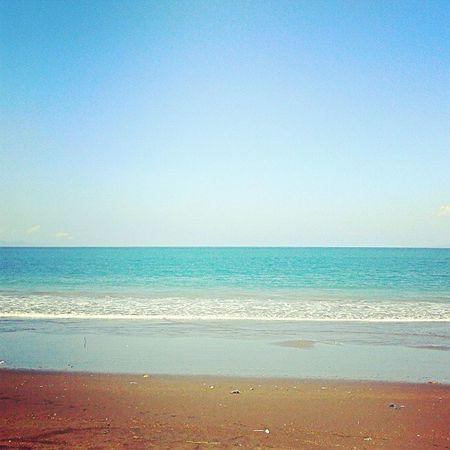 Beach Balibible Baliculture Balibeach Beach Landscape Ig_masters Sky_specialist Sky_captures Skymadness Instafollow IGDaily Instanusantarabali Ighub Instanusantara Instalike Indonesianrepost Instahub Instadaily Instatoday Igers Instanesia Bali INDONESIA Photosunday