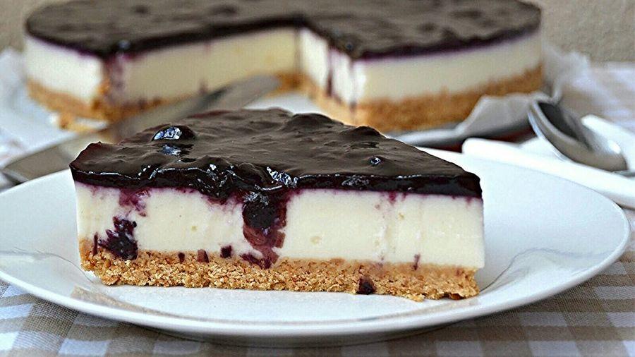 Chesecake Chese And Birthday Birthday Cake 👸👑💄💎💋