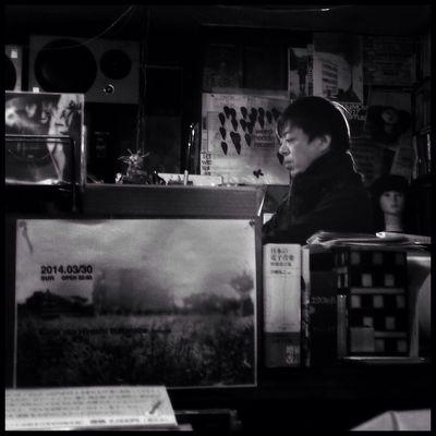 24hr14 24hr_Sapporo EyeEm Best Shots - Black + White Streetphoto_bw The Storyteller - 2015 Eyeem Awards The Street Photographer - 2015 EyeEm Awards The Street Photographer - 2017 EyeEm Awards