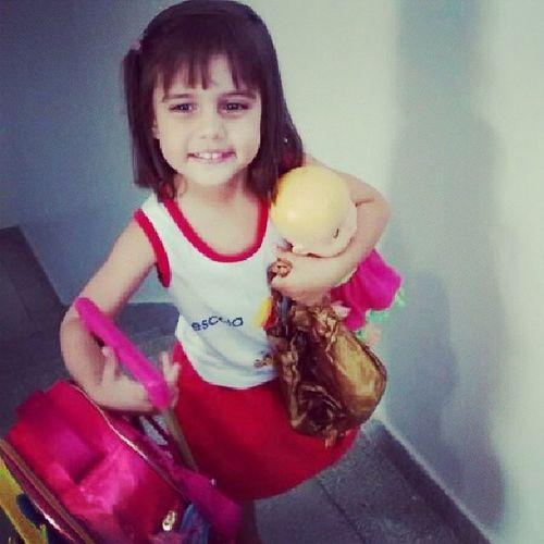 Princesalinda