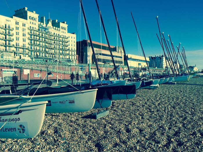 IPhoneography Iphonephotography Photography Brighton Brightonbeach Beach Beachphotography Beachlife Boats Boatsboatsboats Boatsandhoes Boatsandstuff
