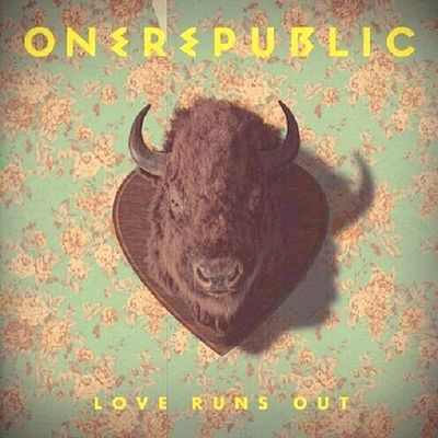 "OneRepublic's new single ""Love Runs Out"" is going to be released at 12:01 AM eastern standard time! I put a link in my bio to hear the full song on SoundCloud! Make sure to check it out! It's definitely going to be the no. 1 song! It's so good! • LOVERUNSOUT LoveRunsOutOneRepublic Onerepublic Loveonerepublic OR 1R RyanTedder BrentKutzle ZachFilkins DrewBrown EddieFisher Ryan Tedder TeamTedder TedderBear Native WakingUp DreamingOutLoud"