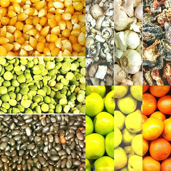 Market Corn Porotosnegros Lentejas Dried Leaves Legume Legumbres Food Foodphotography Commercial Photography Commercial Vegetables Dried Tomatoes Tomatos Garlic Bulbs Garlic Fungus Fruits Photography Fruits Market Fruits ♡ Fruits Three Fruit Verduleria Commercial Sign Vegetables Photo