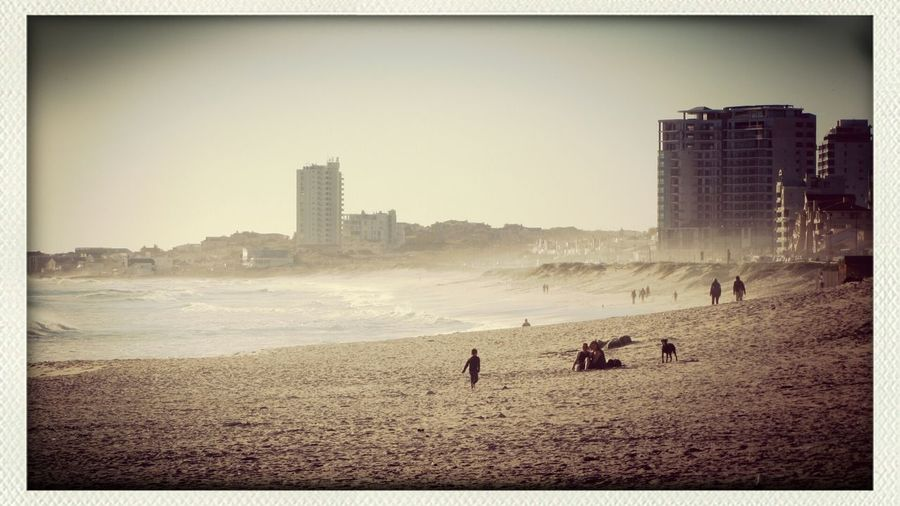 today capture... EyeEm Nature Lover At The Beach KimboART Landscape #Nature #photography