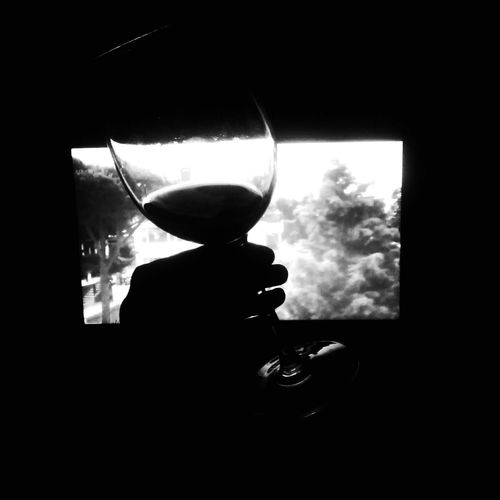 Уютный вечер. вечер вино любовь First Eyeem Photo