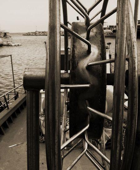 Sepia Marina Boats Simplicity EyeEm Best Shots Eye4photography  EyeEmbestshots EyeEm Best Shots - Black + White Taking Photos OpenEdit