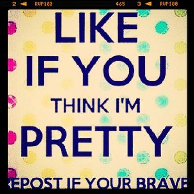 Like boys