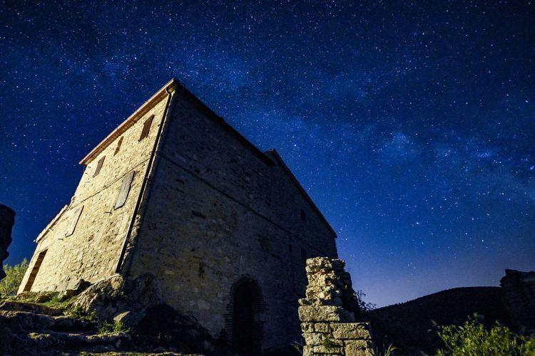 Sognare Star -