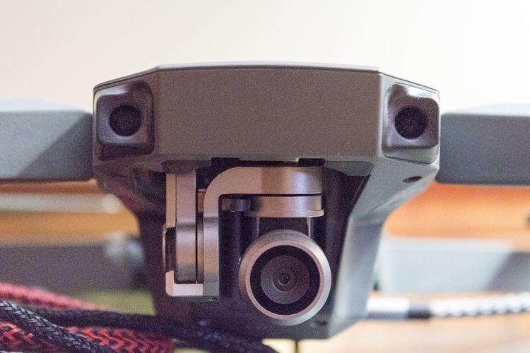 Mavic Pro drone 1895 Digital Camera Camera Lense Drone  Dji Mavic