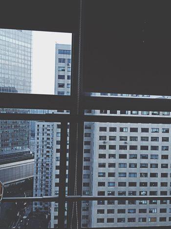 City Life mau