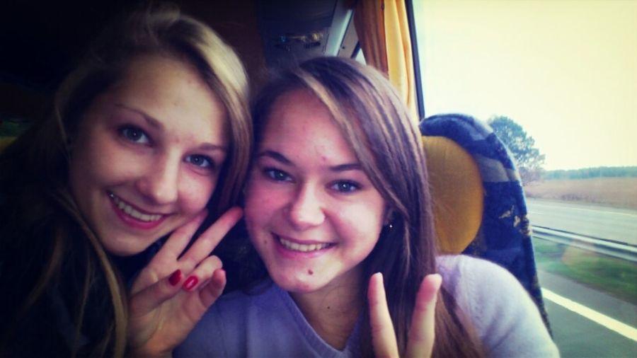 Class,trip, Deabak , Friend, Love It^^