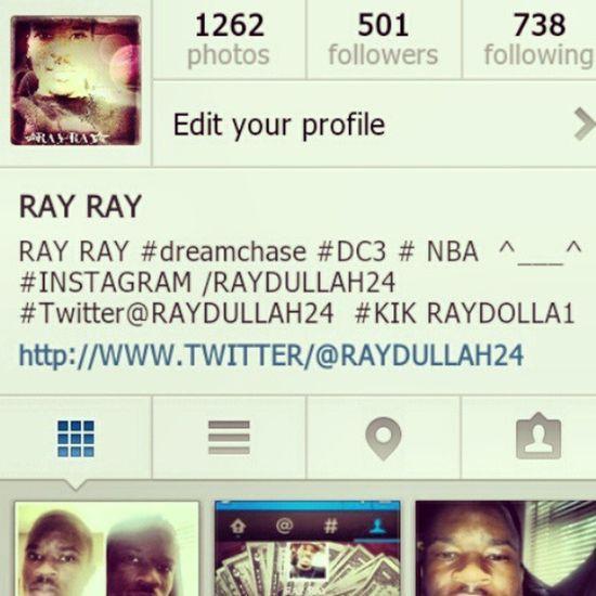 Follow me @RAYDULLAH24 Mustfollow Likealways Instagram TeamFollowBack TagsForLikesFSLC TagsForLikes dope trill