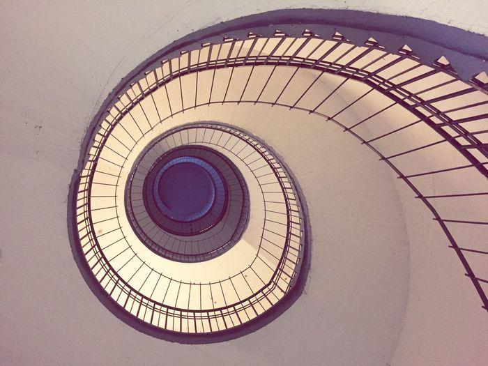 Spiral Staircase Staircase Railing Spiral Staircase Design Shape
