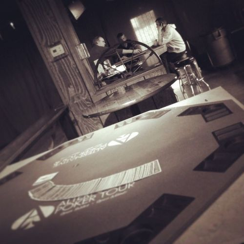 PokerIfYouBroughtHer Phxpoker Atthecash