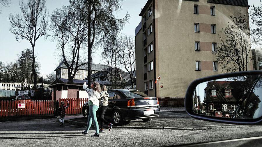 Neverstopexploring  Szymony home People And Places. Zakopane ♥ Watching