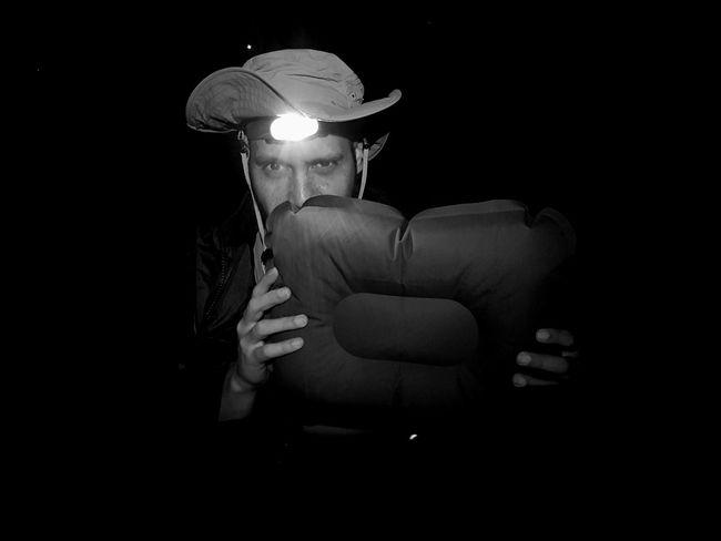 survival Eyemphotography Eyem Best Shots Eye4photography  EyeEm Gallery EyeEmBestPics Eyem Collection Lifestyles Bivak Point Of View Belgium. Belgique. Belgie. Belgien. Etc. Belgium Nature Survival Rescue Army Special Forces Military The Portraitist - 2018 EyeEm Awards