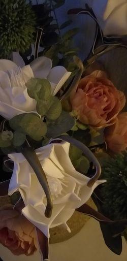 flower #flowers