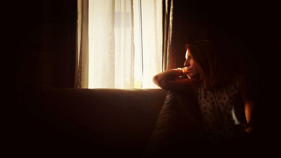 Me RomanticMoment Selfietime Ad Dammam, Al Khobar Showcase: November Me,my Camera And I