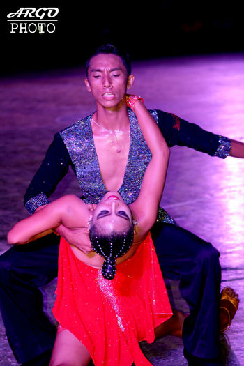 Ballroom Dance Samba Chachacha Dancesport Dancesport Photography Pasodoble Rumba