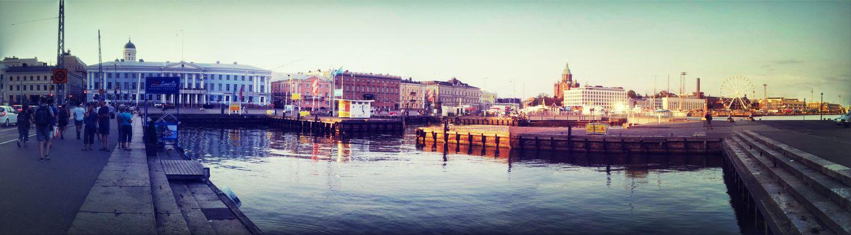 Hello World Helsinki Placetovisit Ilovethiscity
