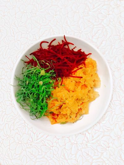Fresh food Fit Food Fit Fitness Pumpkin Meal Plate Quinoa Food And Drink Food Healthy Eating Plate No People Indoors  Ready-to-eat Freshness