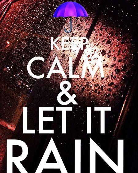 Dubai Rainy Day Text Communication No People Close-up Night Illuminated Outdoors IPhoneography Random Shots