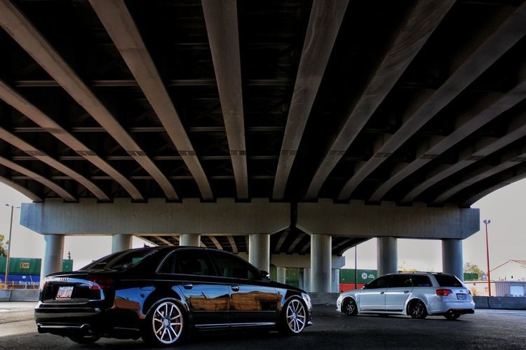 Audi Car Transportation Below No People Day Outdoors Vehicle Breakdown Police Car Views From Ogden Chemical Guys Architecture Slammedsociety Rotiform Vossenwheels Audi ♡ B7 Sline Audi A4 Perfection❤❤❤ Raceland St Suspension Salt Lake City, Utah 📸ray gomez