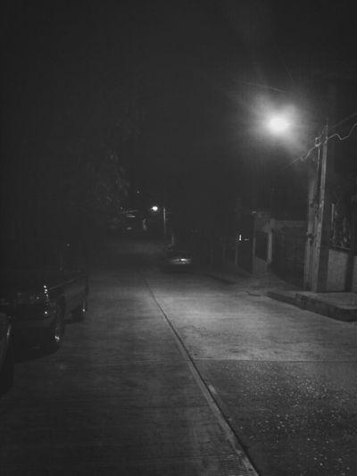 Street First Eyeem Photo