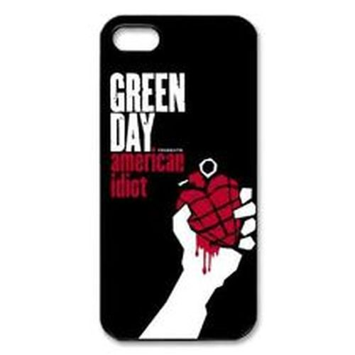 Alguien me compra una? No se amontonen Greenday Like Instagreenday Chelfie