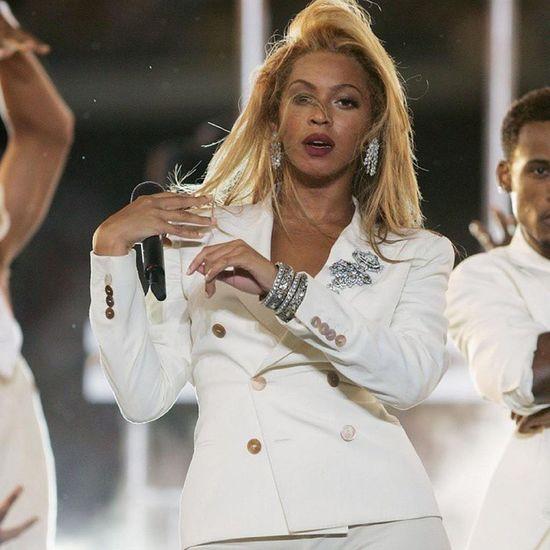 USE →→PrettyHurtsEMA ←← Beyonce Beyhive  Bgkc mrscarter queenbey