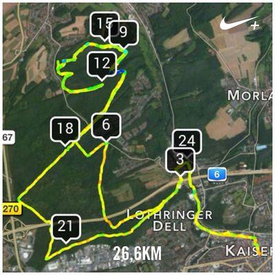 Running Nike Nikeplus Nikerunning Strava Marathontraining Teampumpup Ismoothrun Gipis Smashrun Teamrun Wahoofitness