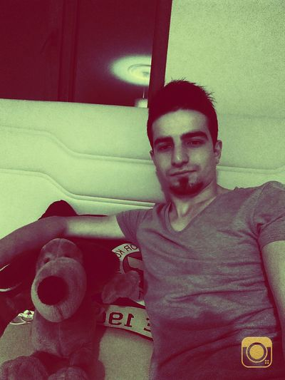Yorgunluk Tekdost Fenerbahce  Mutluluk:) :)