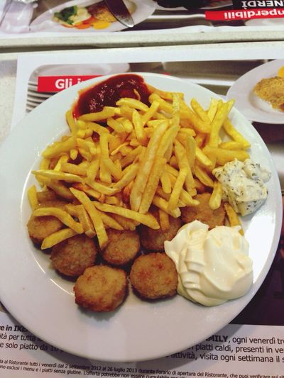 Enjoying A Meal Taking Photos Enjoying Life IKEA Food The Foodie - 2015 EyeEm Awards