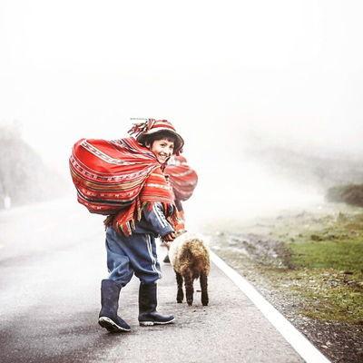 Love Instagood Me Peru Likeforlike Follow