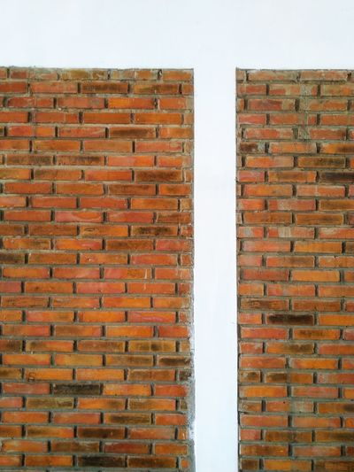 old wall brick for background Textured  Brick Wall Pixelated Close-up Architecture Built Structure Backgrounds Pattern